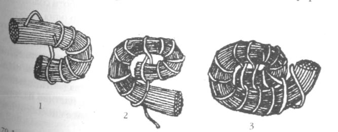 image-617