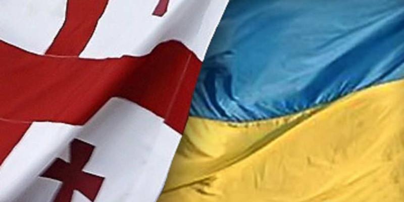 Українська діаспора Закавказзя