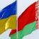 Українська діаспора в Білорусі