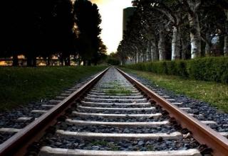 Досягнення в розвитку залізничного транспорту, його сучасна структура і стан