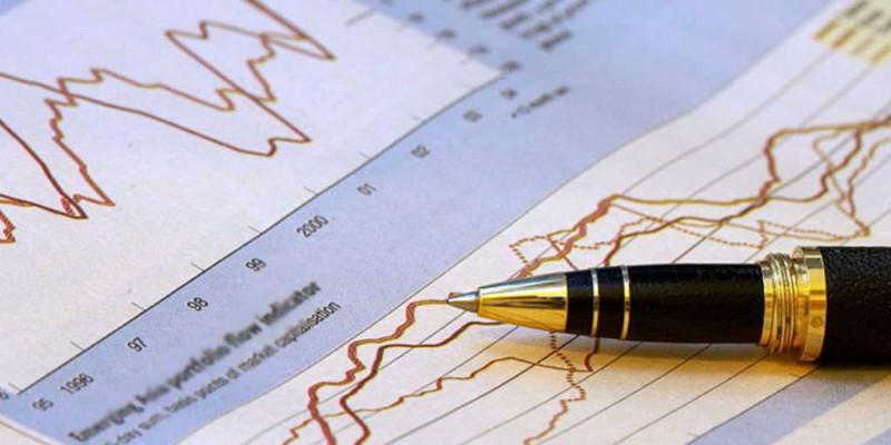 Економічні теорії та їхні загальні положення