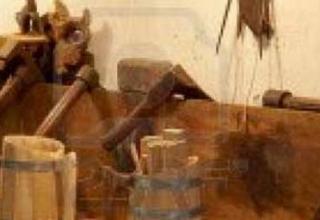 Зародження нових форм виробництва у феодальному ремеслі у XVII ст.
