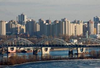 Соціальний феномен міста
