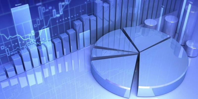Система методів державного регулювання економіки