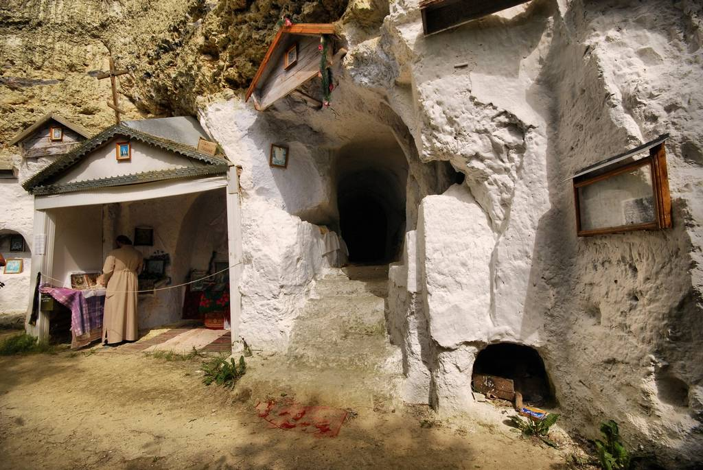 Image result for бакота монастир