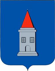 Герб Ягільниці