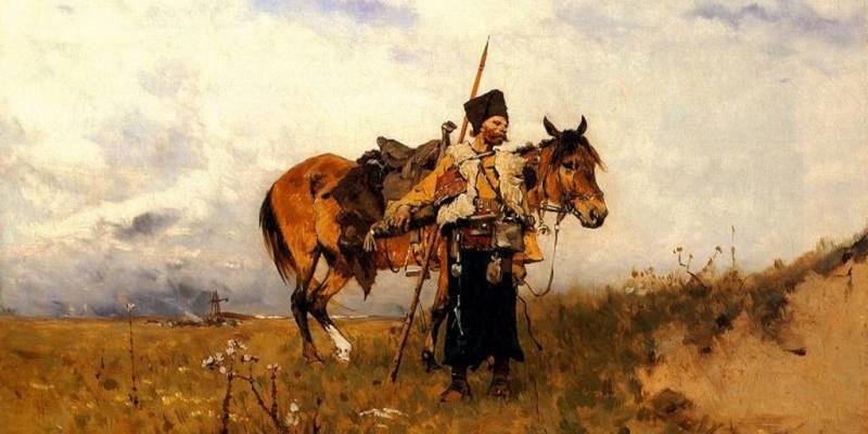 Поразка козацько-селянського повстання 1637—1638 років. Ординація Війська Запорізького