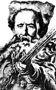 Криштоф Косинський