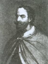 Марко Жмайло