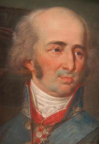 Тадеуш Чацький