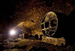 Харківські підземелля. Міфи та факти
