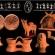 Стародавнє Трипілля: таємниці та скарби
