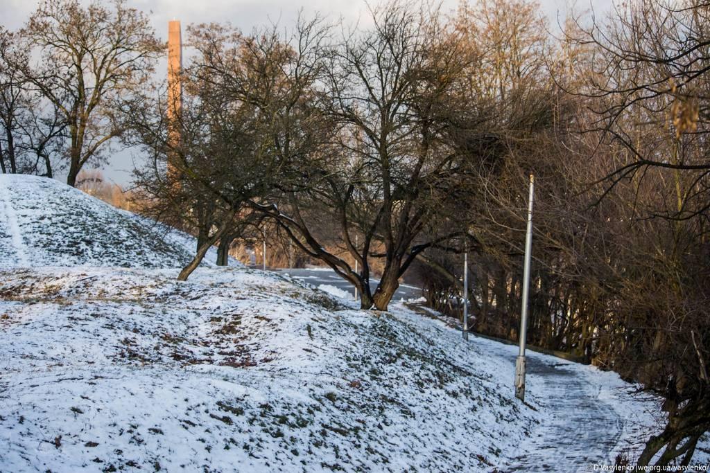 Болдина гора