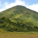 Гора Петрос