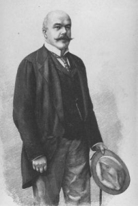 Казимир Фелікс Бадені