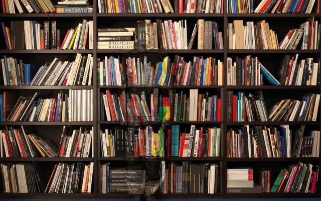 Книжковий Арсенал 2015