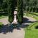 Чернівецький дендропарк