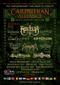 carpathian_alliance