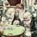 Містичні Історії Старого Львова: Роковий азарт