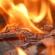 Містичні Історії Старого Львова: духи вогню
