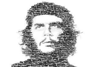 Український Че Гевара