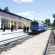 Запорізька дитяча залізниця
